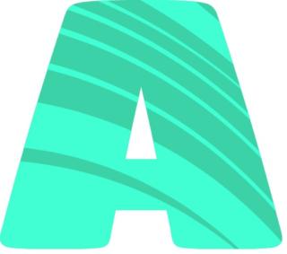 Программа Arena