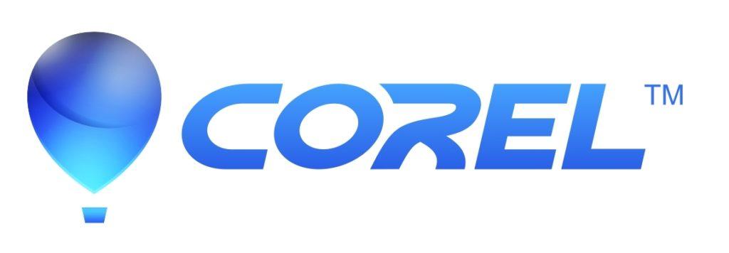 Corel программы