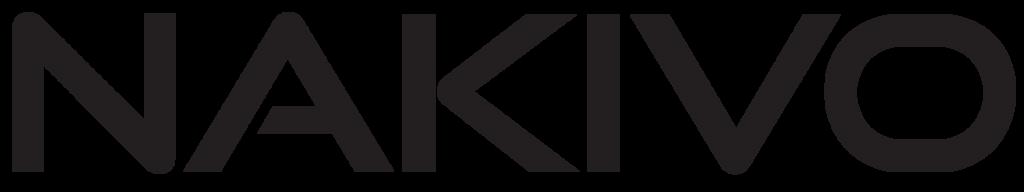 Nakivo программы купить
