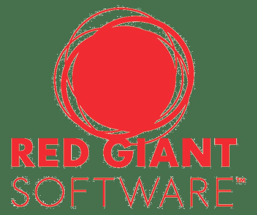 RedGiant купить