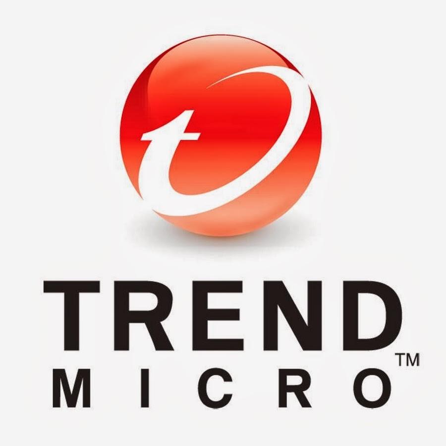 TrendMicro купить