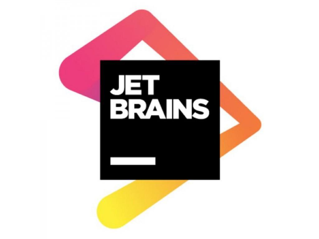 Программы Jet brains
