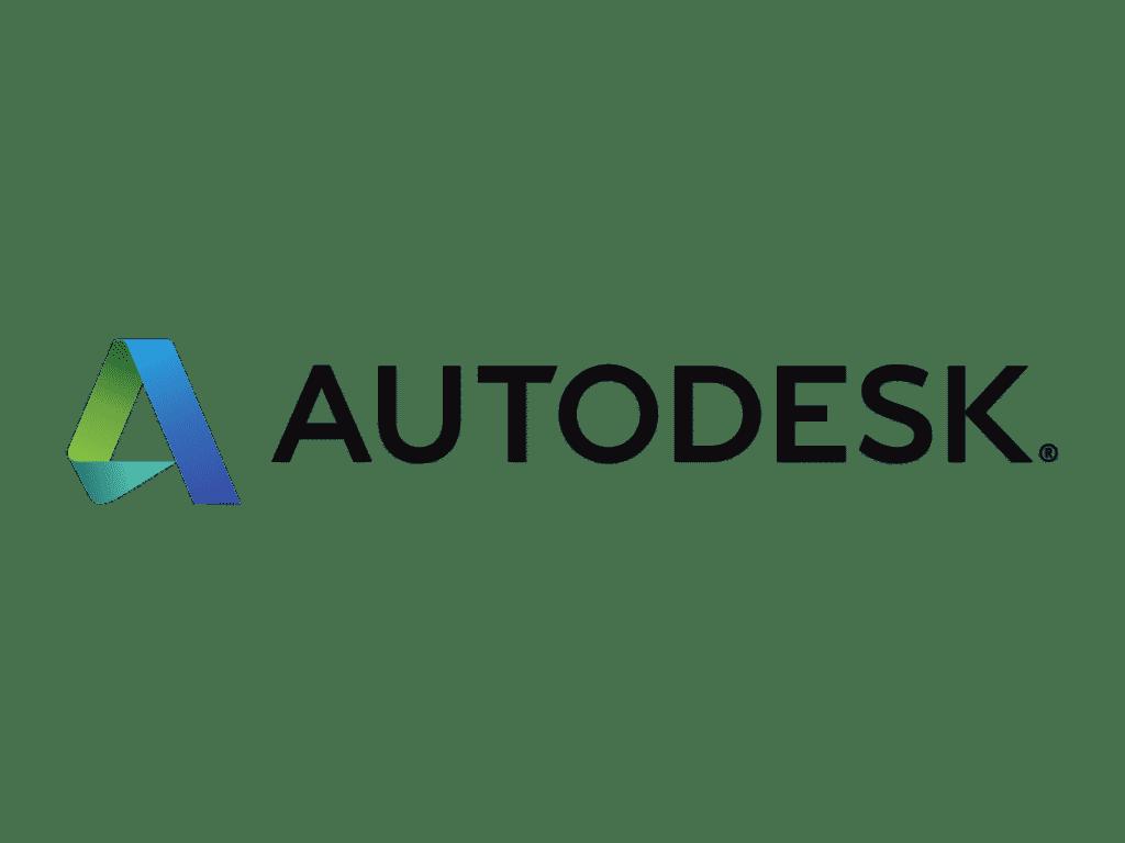 autodesk в России