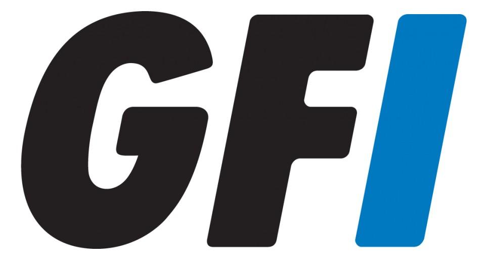 gfi купить