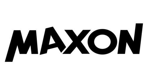 Купить MAXON