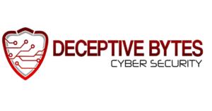 Производитель Deceptive Bytes