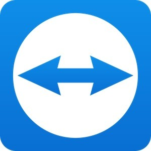 Купить TeamViewer Corporate годовая лицензия