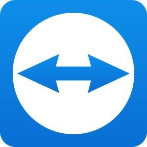 Поддержка мобильных устройств для лицензии TeamViewer годовая лицензия