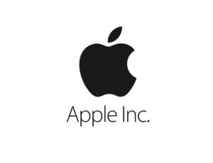 Купить программы apple